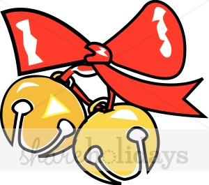 Jingle Bells With Red Bow-Jingle Bells with Red Bow-15