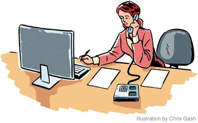 Job Clipart-job clipart-14