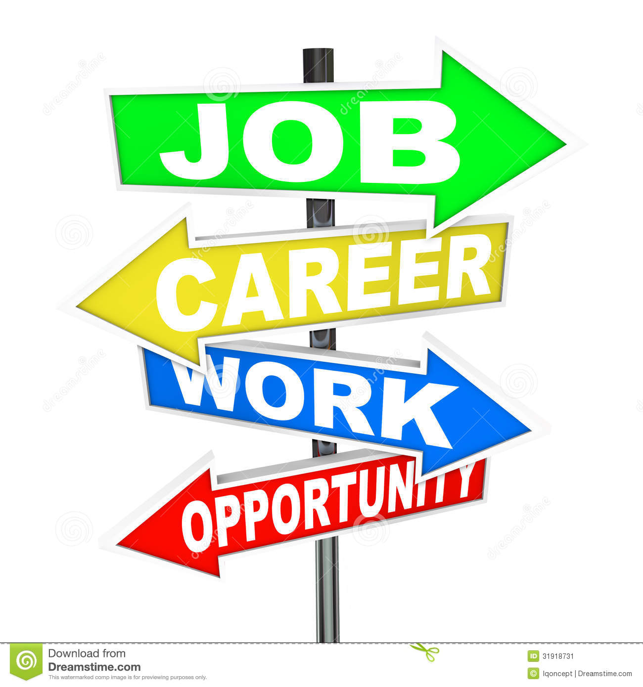 Job Opportunity Clipart-Job Opportunity Clipart-18