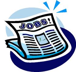 Job Resources Clipart-Job Resources Clipart-14