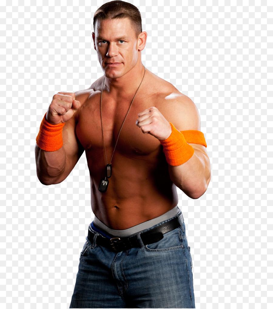 John Cena WWE 13 WWE Superstars WWE Championship - John Cena PNG Clipart