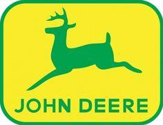John, Deere And Logo2 Vector - ClipArt B-John, Deere and Logo2 Vector - ClipArt Best - ClipArt Best-6