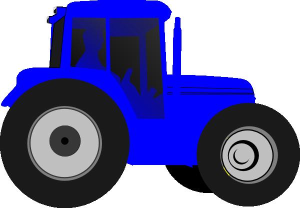 John Deere Tractor Clip Art | Clipart Li-John deere tractor clip art | Clipart library - Free Clipart Images-6