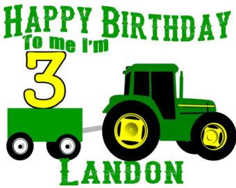 John Deere Tractors Clipart John Deere Tractor Clip Art