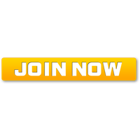 Join Now Clipart