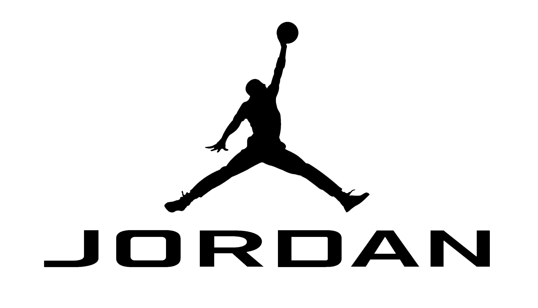 Jordan Logo Clipart #1-Jordan Logo Clipart #1-8