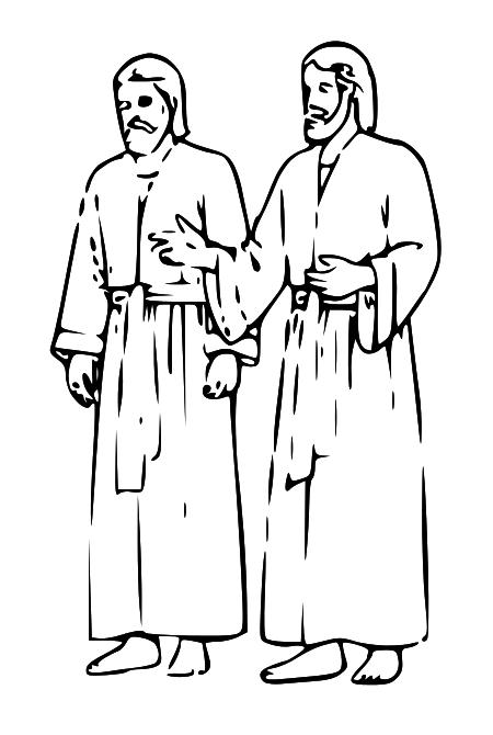Joseph Smith, First Vision, .-Joseph Smith, First Vision, .-12