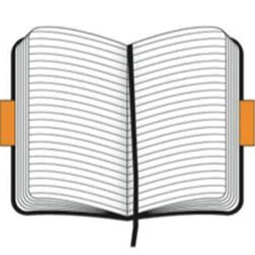 Journal Clipart-journal clipart-8
