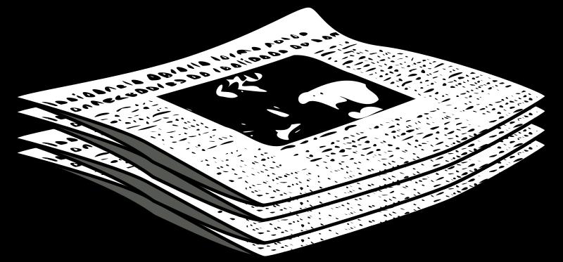 Journal Clipart-journal clipart-16