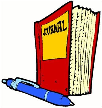 Journal ...-journal ...-0