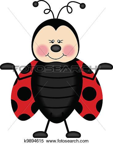 Joyful Ladybug-Joyful Ladybug-10