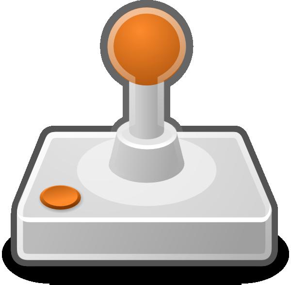 Joystick Clipart-Clipartlook.com-600-Joystick Clipart-Clipartlook.com-600-1