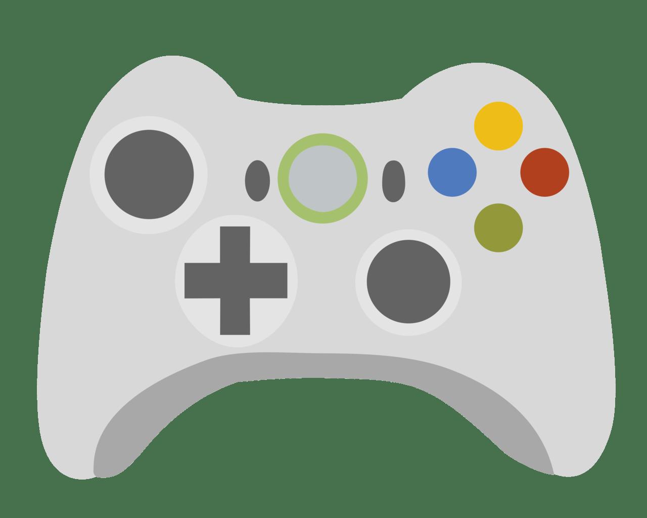 Download · electronics · joysticks-Download · electronics · joysticks-8