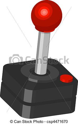 Joystick - csp4471670-Joystick - csp4471670-9