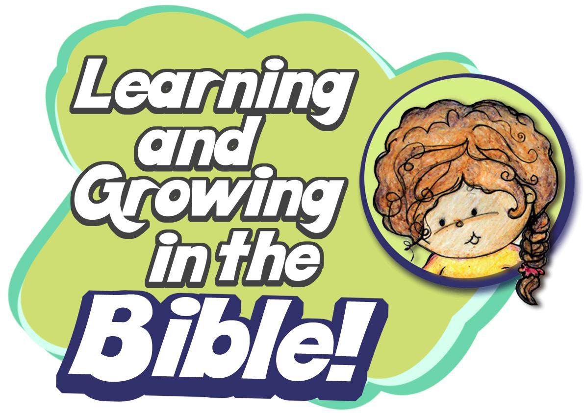 JPG Learning_and_Growing.-JPG Learning_and_Growing.-11