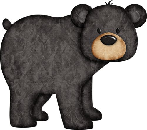 jss_happycamper_black bear 4.png
