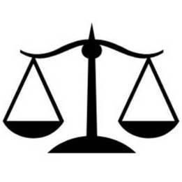 ... Judicial Scales Clipart; Scales Of J-... Judicial scales clipart; Scales Of Justice ...-4