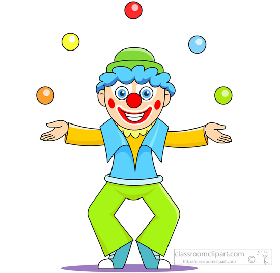 joker-clown-juggling-balls-in-air.jpg