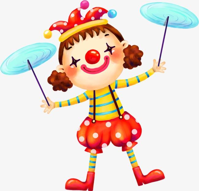 lovely joker, Lovely, Joker, Juggling PN-lovely joker, Lovely, Joker, Juggling PNG Image and Clipart-15