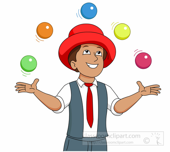 performer-juggling-balls-in-air-clipart.jpg