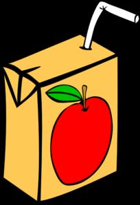 Juice Clipart-Clipartlook.com-204