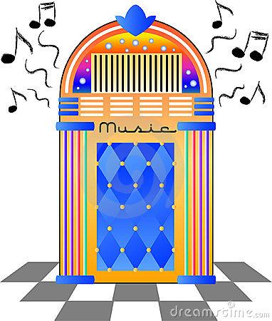 Jukebox Stock Illustrations U2013 363 Ju-Jukebox Stock Illustrations u2013 363 Jukebox Stock Illustrations, Vectors u0026amp; Clipart - Dreamstime-11