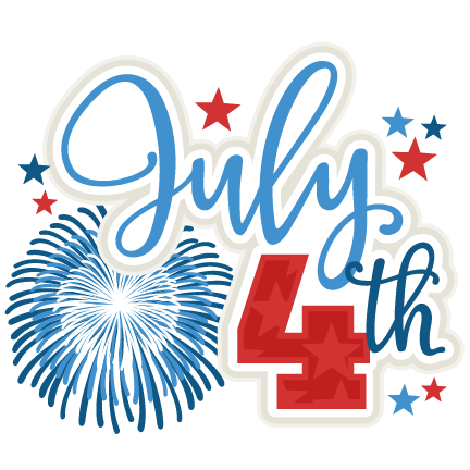 July 4th Title-July 4th Title-15