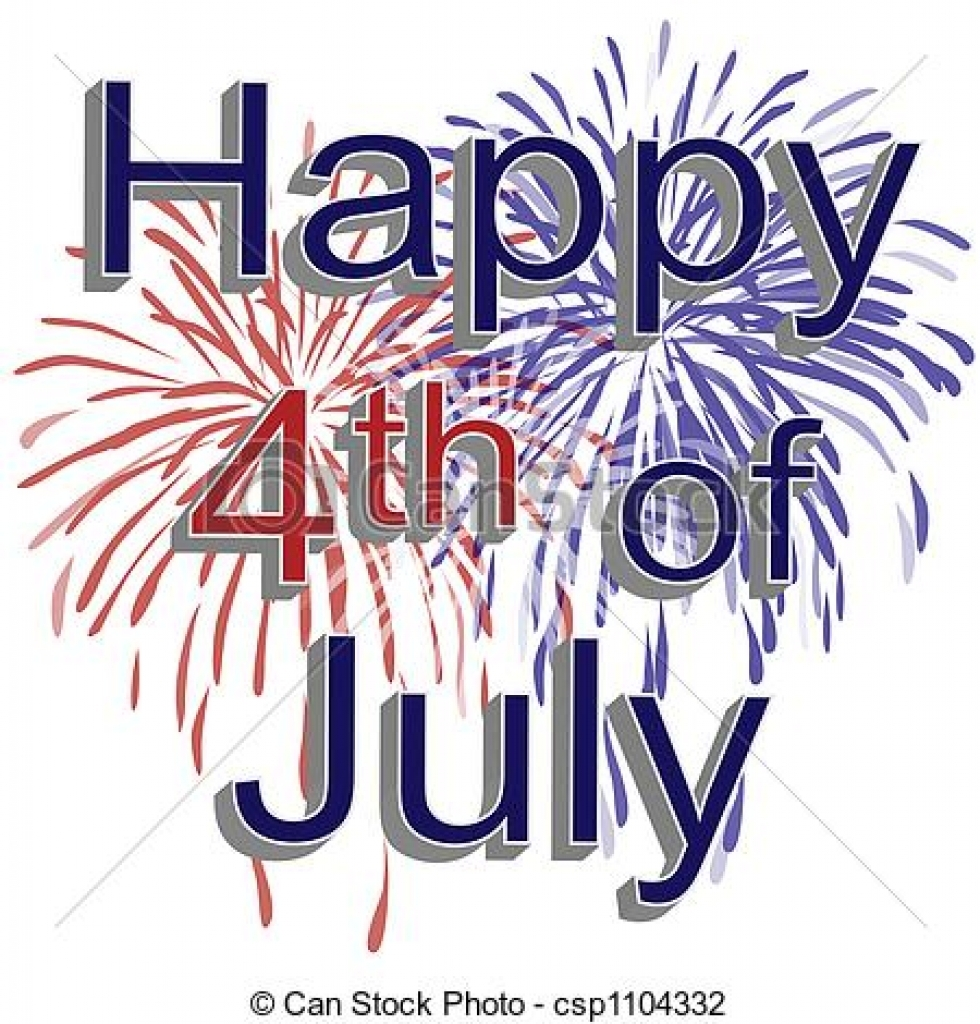 July Stock Illustrations 30545 July Clip-july stock illustrations 30545 july clip art images and royalty in free fourth of july clipart free fourth of july clipart-9