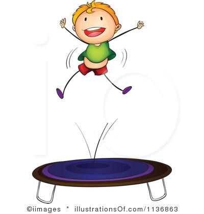 Jumping clipart - ClipartFest-Jumping clipart - ClipartFest-17