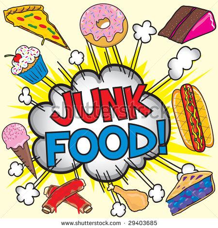 Junk Clipart-junk clipart-2