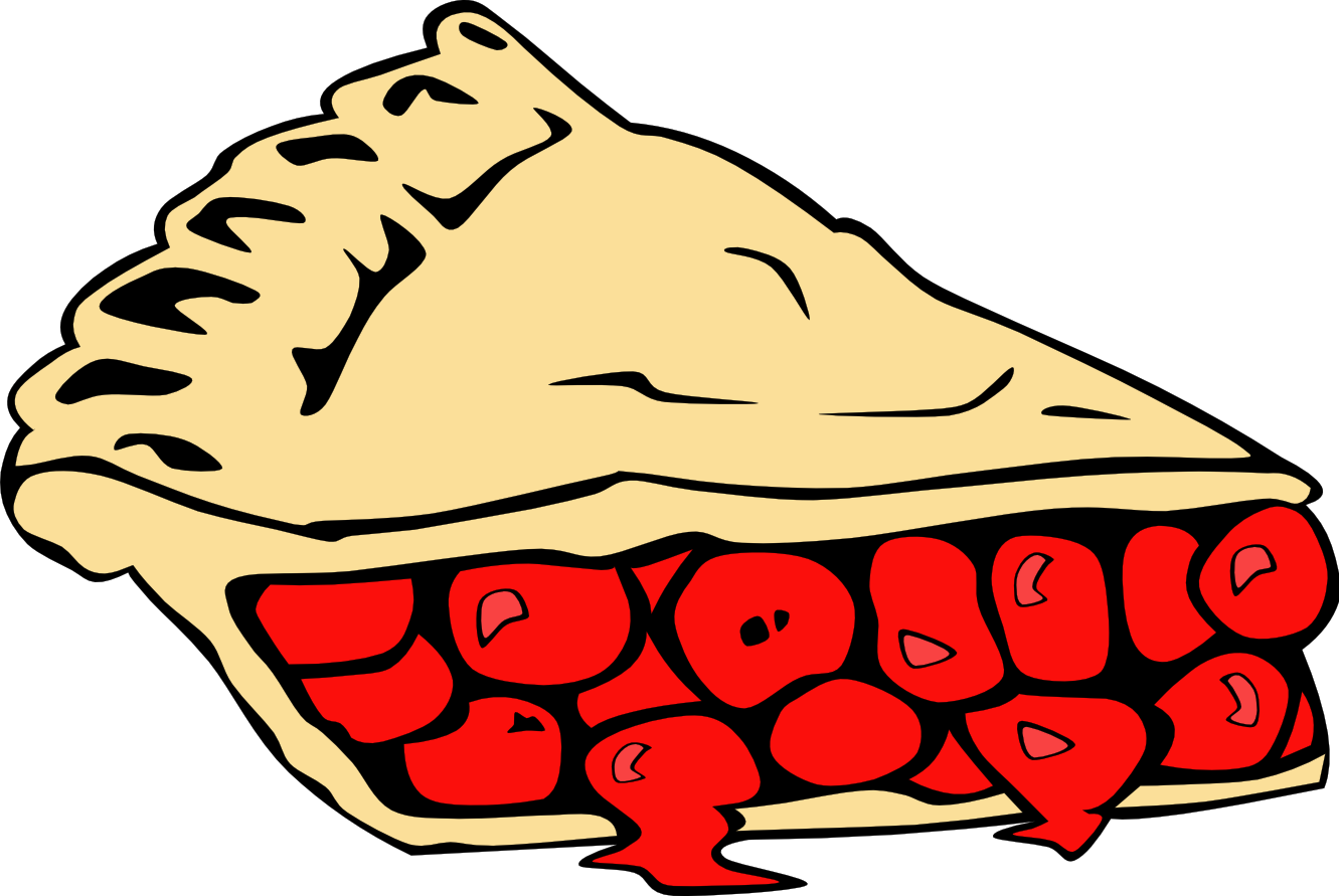 Junk Food Clipart-junk food clipart-17