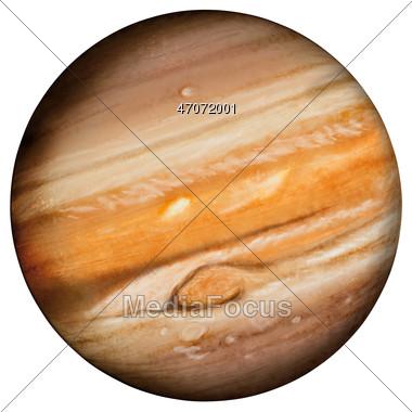 Jupiter Clipart-Jupiter Clipart-10