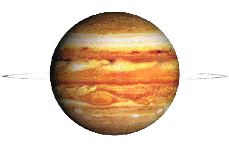Jupiter Clipart Jupiter .