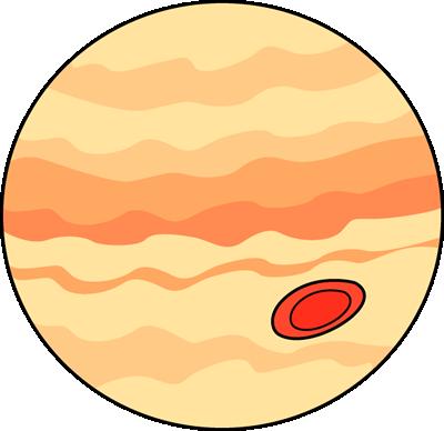 Jupiter-Jupiter-1