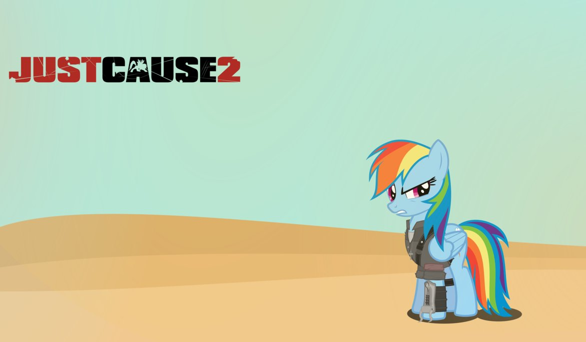 JUSTCAUSEZ Just Cause 2 Just  - Just Cause Clipart
