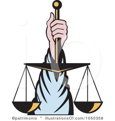 justice clipart-justice clipart-12