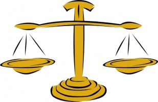 justice clipart #balance_scale_clip_art_10655