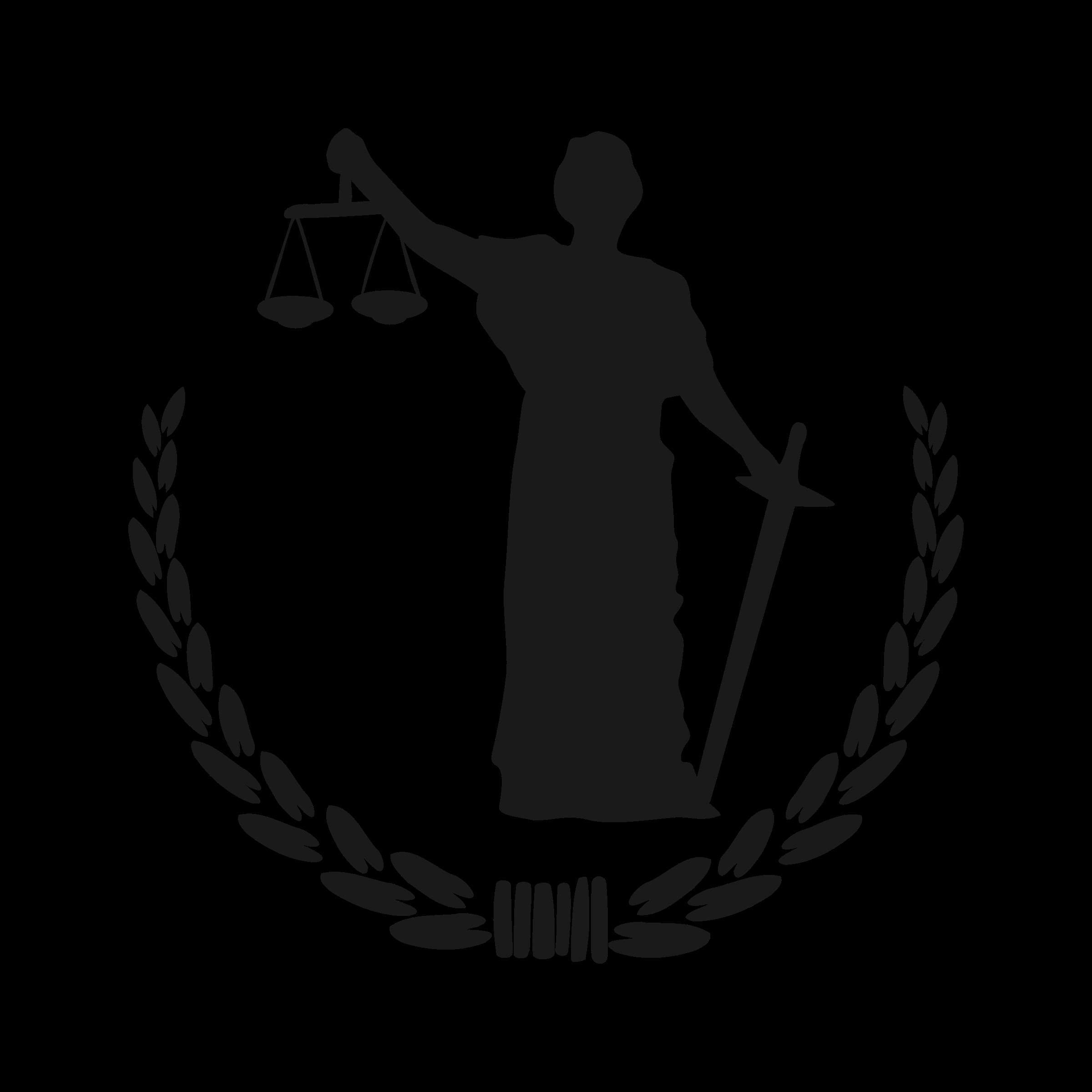 Justice clipart clipartall 6-Justice clipart clipartall 6-15