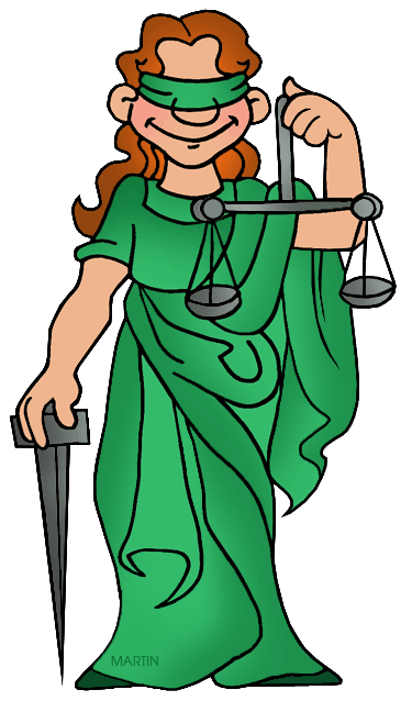 Justice Clipart-Justice Clipart-7