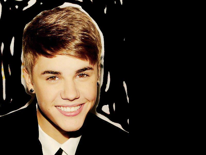 Justin Bieber Clipart-Clipartlook.com-80-Justin Bieber Clipart-Clipartlook.com-800-5