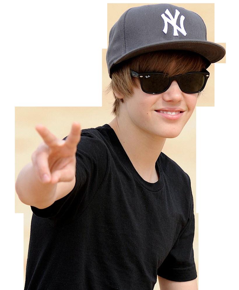 Justin Bieber Clipart-Clipart - Justin Bieber Clipart