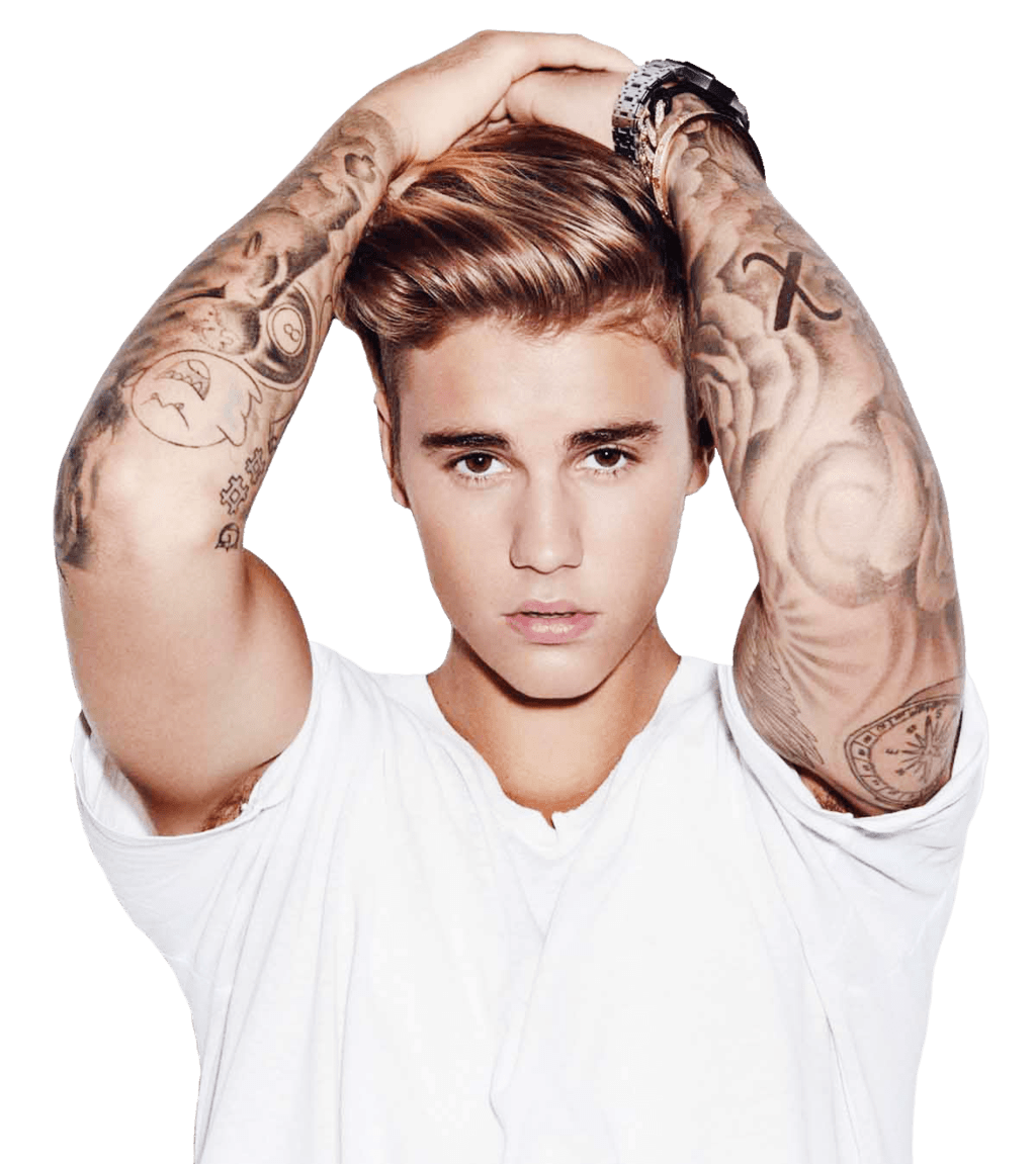 Download · Music Stars · Justin Bieber-Download · music stars · justin bieber-8