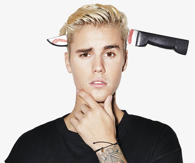 Justin Bieber, Celebrity, Music, 90 PNG -justin bieber, Celebrity, Music, 90 PNG Image and Clipart-9