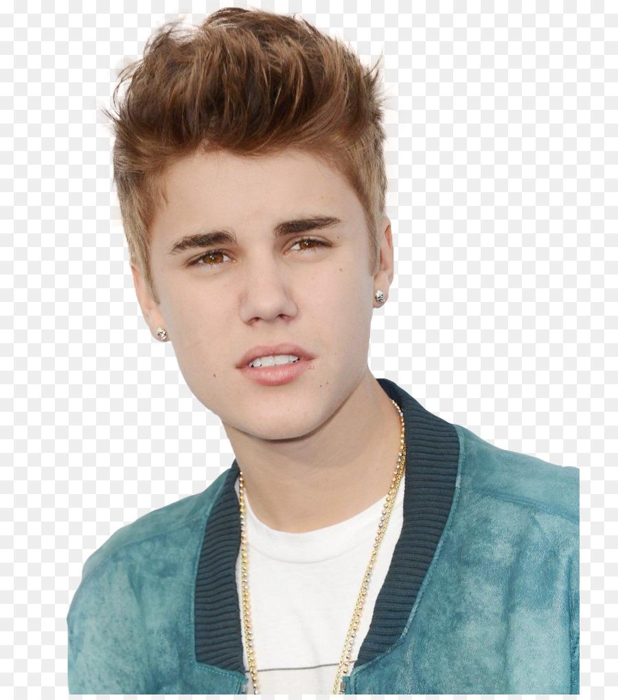 Justin Bieber: Never Say Neve - Justin Bieber Clipart