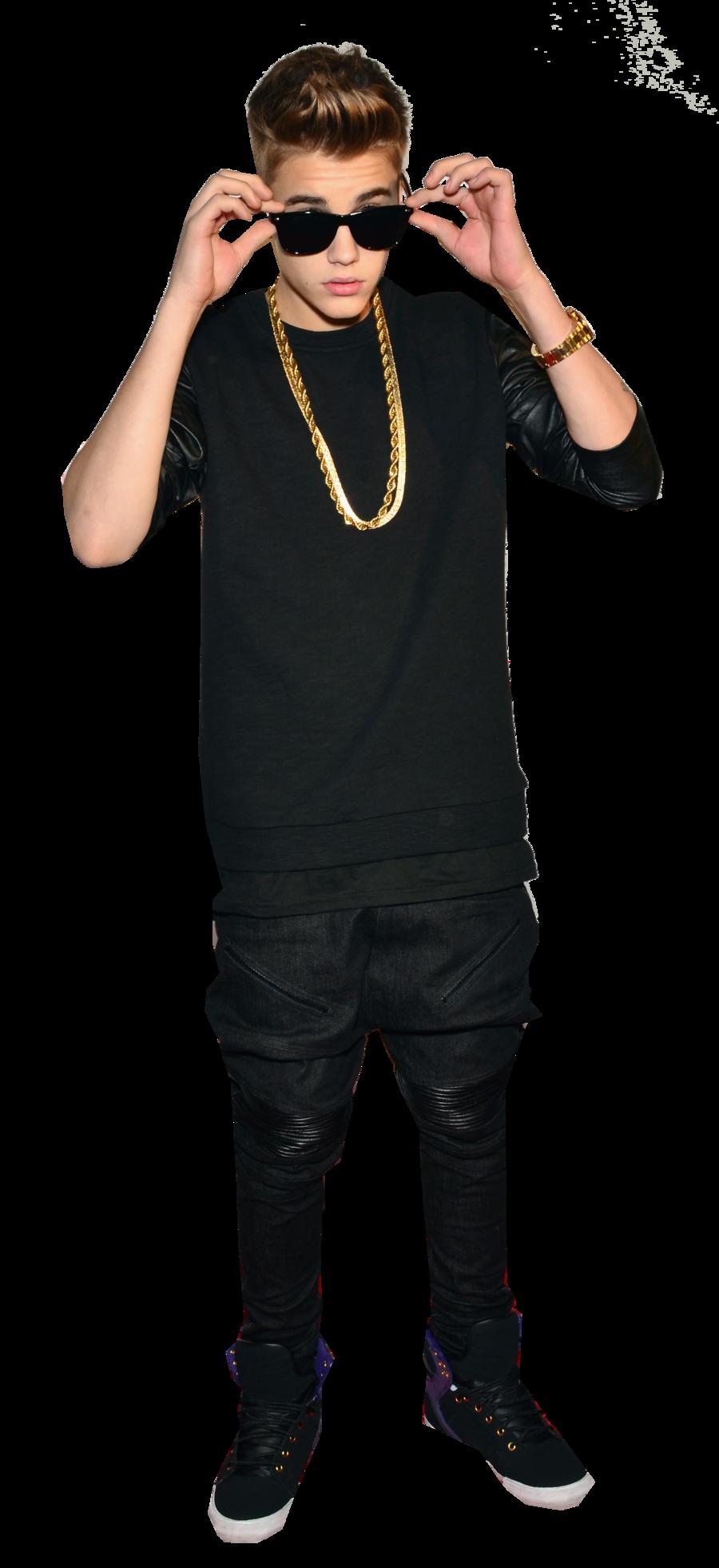 Justin Bieber PNG Clipart-Justin Bieber PNG Clipart-13
