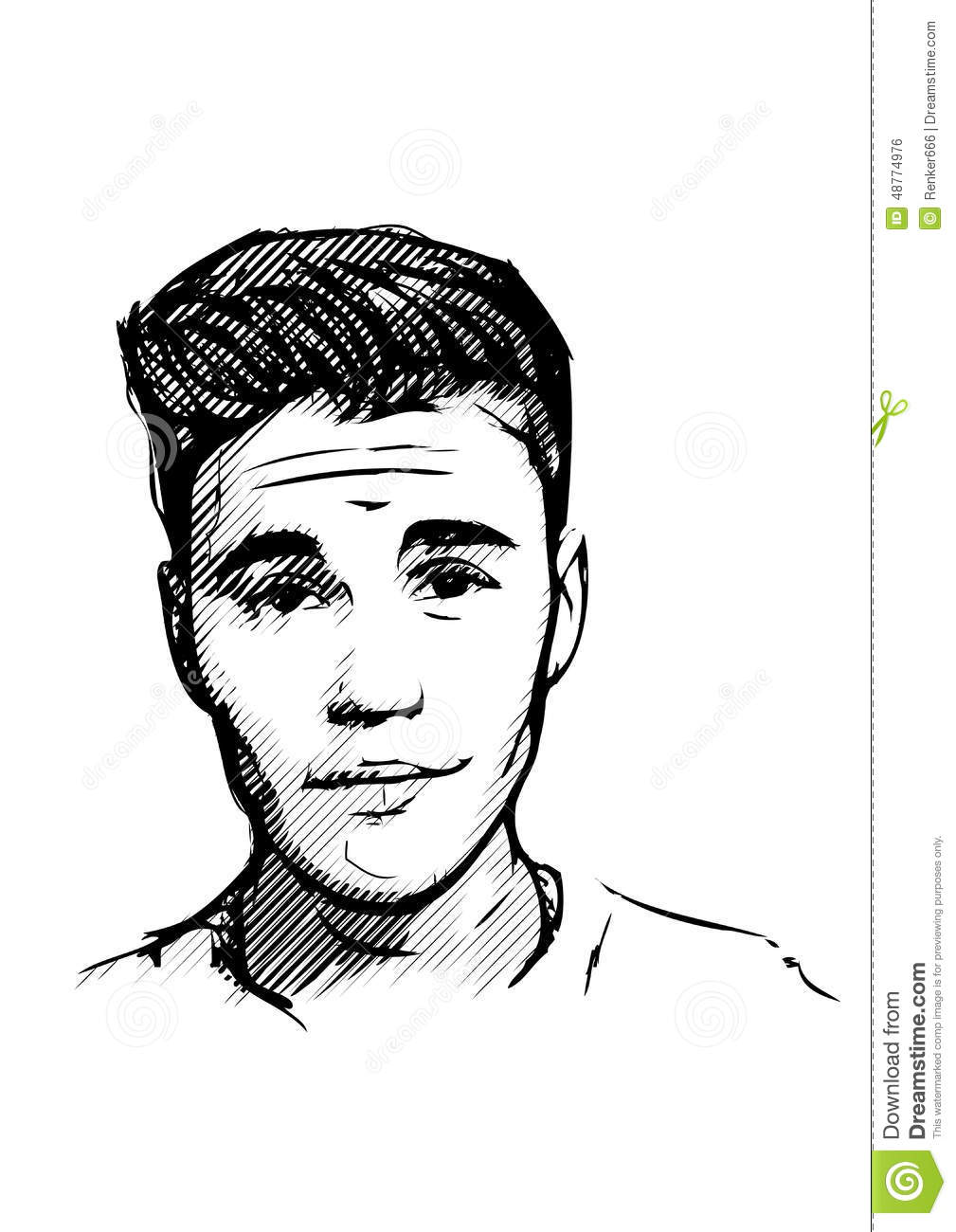 Justin Bieber Stock Illustrations U2013 -Justin Bieber Stock Illustrations u2013 4 Justin Bieber Stock Illustrations,  Vectors u0026 Clipart - Dreamstime-16