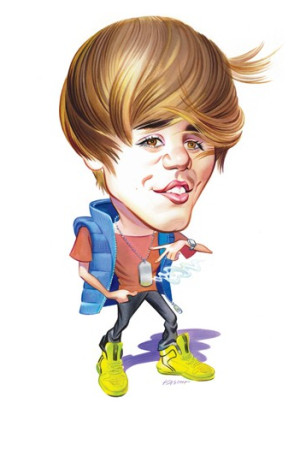 . ClipartLook.com Sweet Looking Justin B-. ClipartLook.com Sweet Looking Justin Bieber Clipart To Launch Fragrance Collection WWD  ClipartLook.com -20