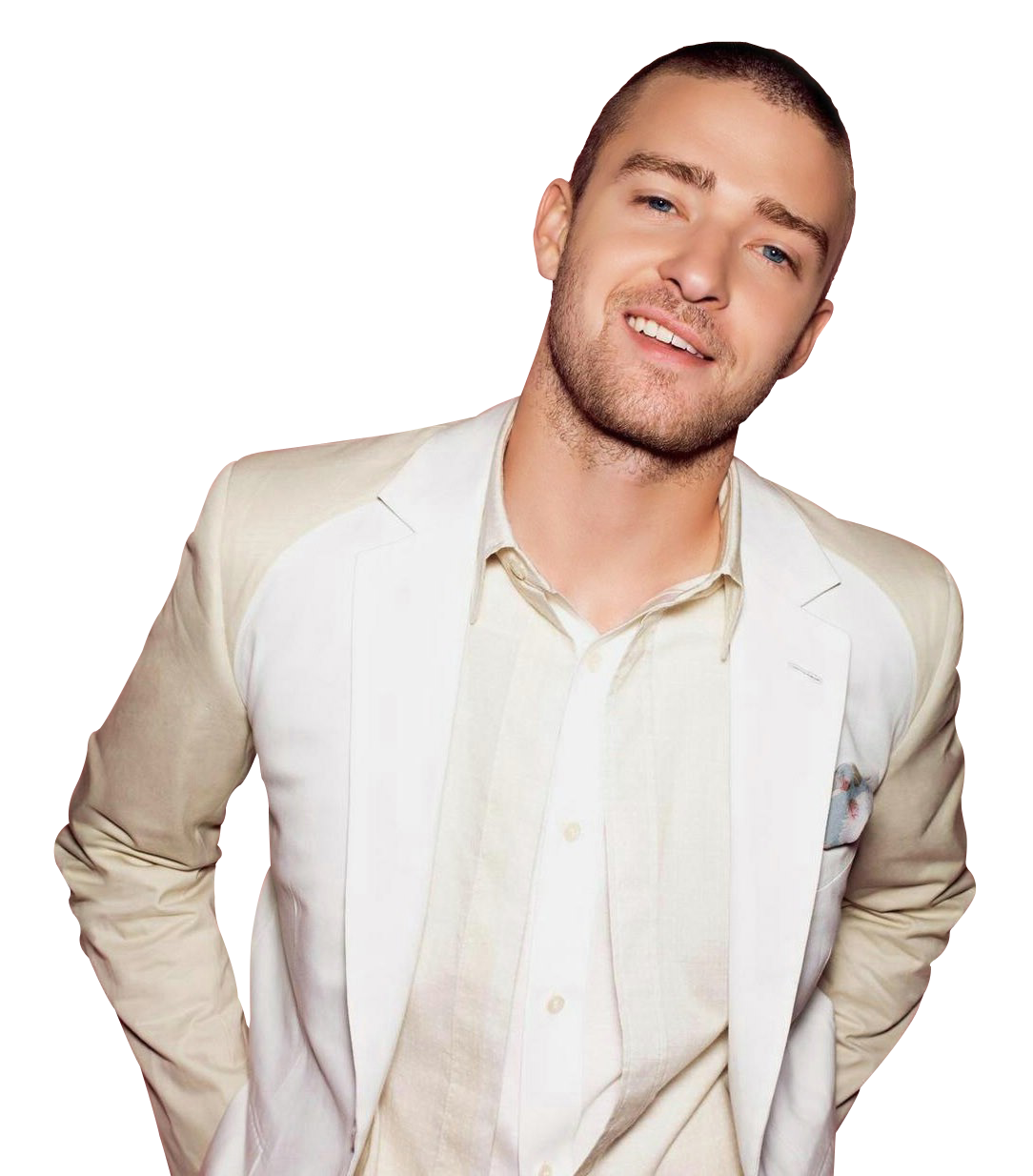 Justin Timberlake Clipart-Clipartlook.co-Justin Timberlake Clipart-Clipartlook.com-1084-0