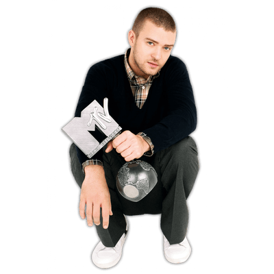 Justin Timberlake Clipart-Clipartlook.co-Justin Timberlake Clipart-Clipartlook.com-400-2