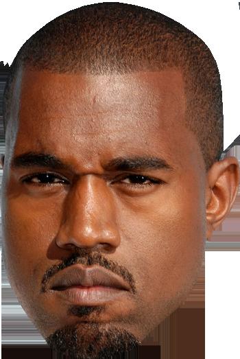 Image Kanye Faces Tumblr - Kanye West PN-image Kanye Faces Tumblr - Kanye West PNG-3